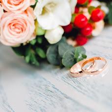 Wedding photographer Vadim Bic (VadimBits). Photo of 14.02.2017