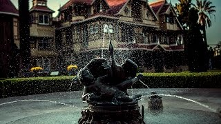 Return to Winchester House