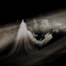 Wedding photographer Yuriy Macapey (Phototeam). Photo of 18.10.2017