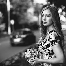 Wedding photographer Olesya Lapaeva (Czarinka). Photo of 01.09.2014