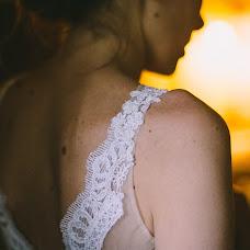 Wedding photographer Galya Anikina (AnyGalka). Photo of 07.07.2016