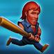 Nonstop Chuck Norris - RPG Offline Dungeon Crawler - Androidアプリ