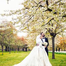 Wedding photographer Sinan Altuntas (eksiziba). Photo of 13.10.2017