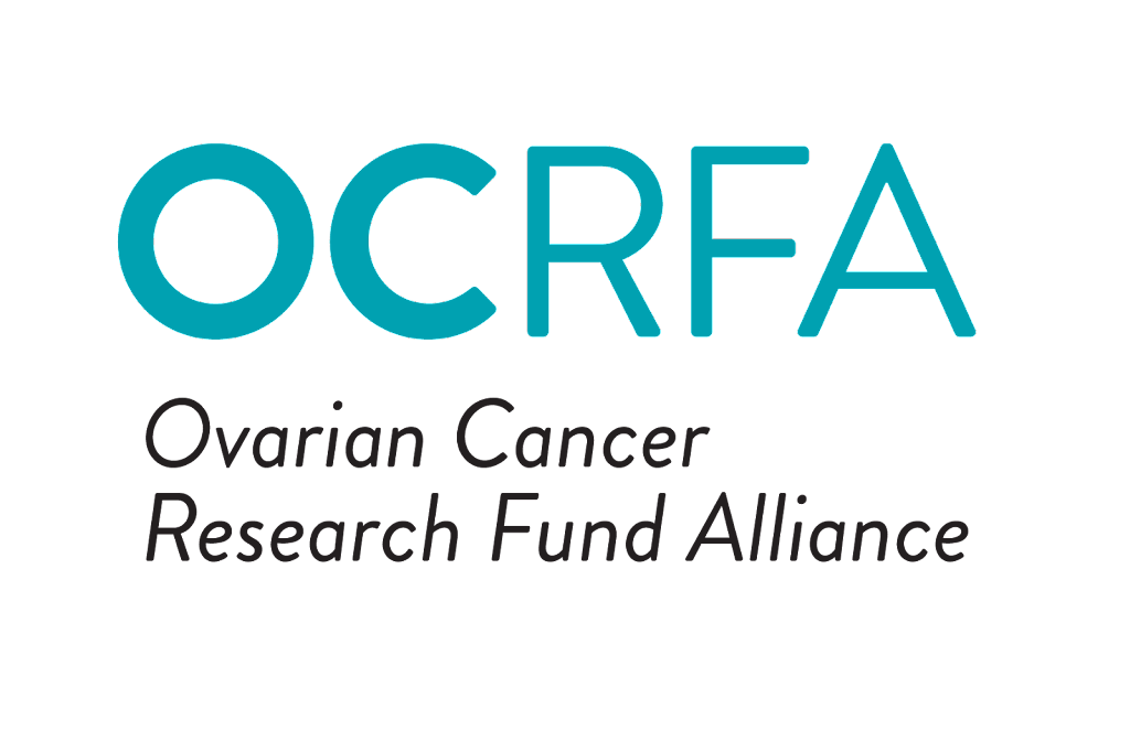 ovarian-cancer-research-fund
