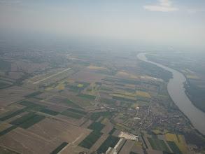 Photo: A reptér