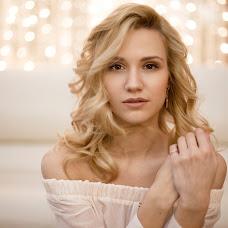 Wedding photographer Viktor Kolyushenkov (Vik67). Photo of 13.04.2017