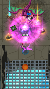 How to hack Pixel Blade Arena : Idle action dungeons RPG for android free