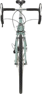 Surly MY18 Long Haul Trucker 700c Complete Bike alternate image 2
