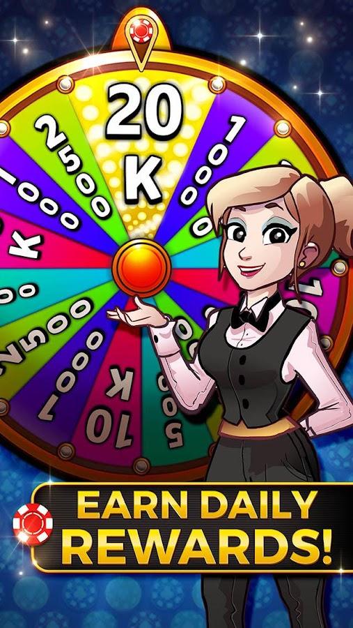 online casino usa google charm download