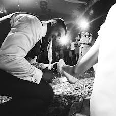 Свадебный фотограф Роман Ерофеев (vsempomandarinu). Фотография от 21.08.2016
