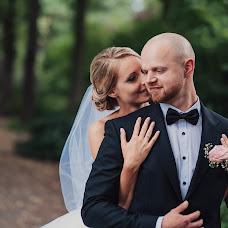 Hochzeitsfotograf Ruben Venturo (mayadventura). Foto vom 30.07.2017