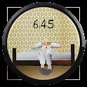 Mister Schmidt Watch Face icon
