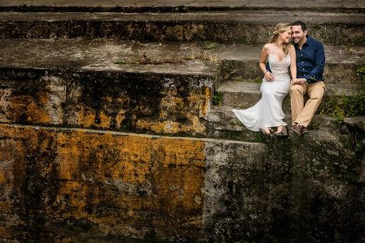 Wedding photographer Christian Cardona (christiancardona). Photo of 30.08.2016
