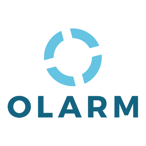 Olarm
