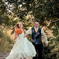 Wedding photographer Elena Nikolaeva (springfoto). Photo of 13.01.2013