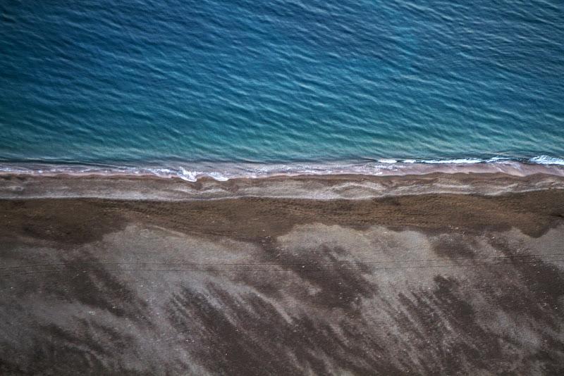 terra ed acqua di antonioromei