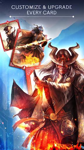 Deckstorm: Duel of Guardians screenshot 18