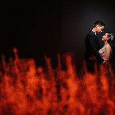 Fotógrafo de bodas Jorge Romero (jorgeromerofoto). Foto del 21.08.2019