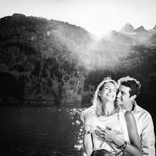 Wedding photographer Elda Maganto (eldamaganto). Photo of 17.02.2017