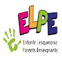 ELPE icon
