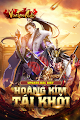 Vua Tam Quốc - 3Q Truyền Kỳ screenshot - 2