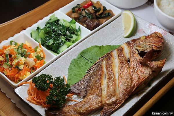 |陽光食園~義大利麵、鍋物、簡餐專賣!老饕不能錯過的鮮魚料理!
