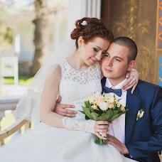 Wedding photographer Anton Voronkov (West). Photo of 20.08.2017