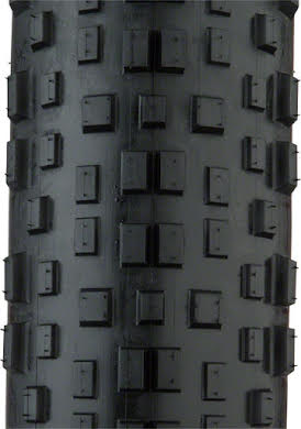 "Surly Knard 26 x 3"" 120tpi Tire alternate image 1"