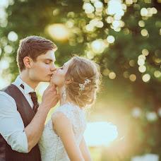 Wedding photographer Tanya Belova (tanyabelova). Photo of 22.08.2015