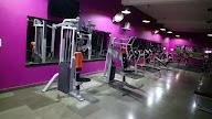 Crp Gym photo 1