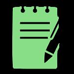 GigaNotes - take notes 1.0.21