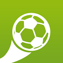 Soccer-Training icon