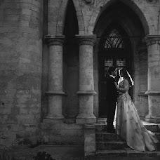 Wedding photographer Mariya Vasileva (Marie13). Photo of 13.06.2017