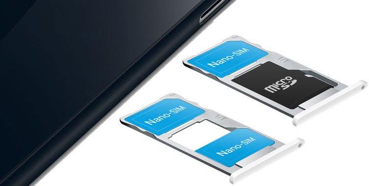 Cosa sono i telefoni Dual SIM e come funzionano?