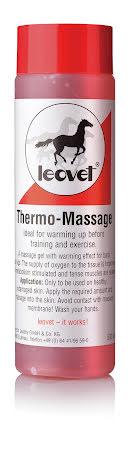 Leovet Thermo-massage, 500 ml