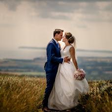 Wedding photographer Gaëlle Le berre (leberre). Photo of 03.07.2018