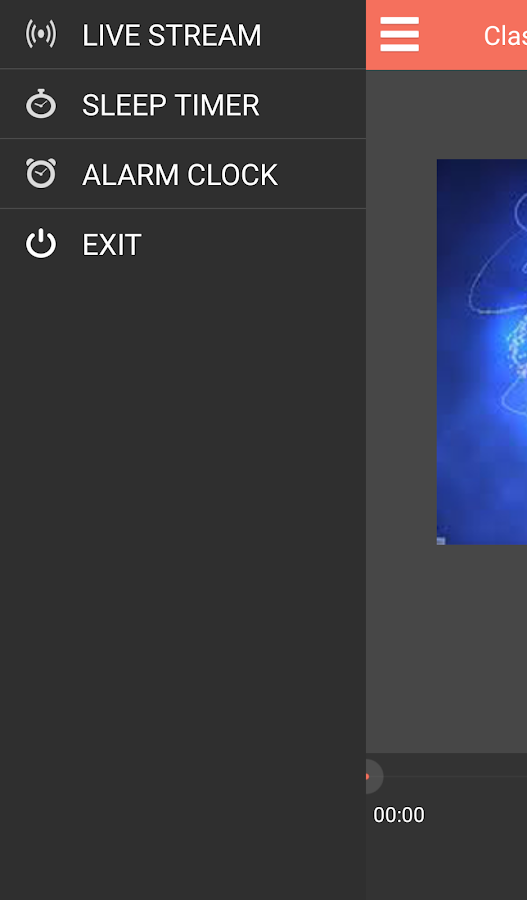 970 WATH- screenshot