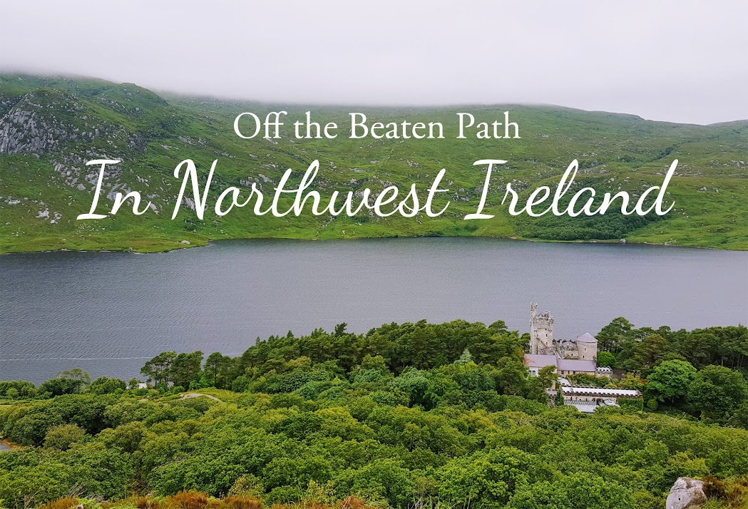 Off the Beaten Path in Northwest Ireland