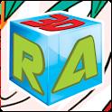 SUPER Z REALIDAD AUMENTADA icon