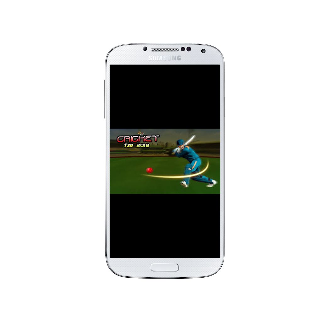 Hd Cricket Cricbuzz Live Matches 2018 8 0 Apk Download Cricket Hdlive2018 Apk Free
