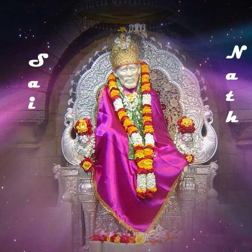 sai baba nath hd images apps on google play