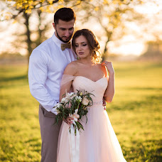 Wedding photographer Elena Ovchenkova (ElenaOvchenkova). Photo of 15.06.2017