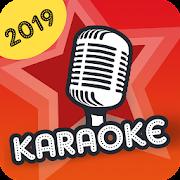 Sing Karaoke 2019