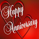 Download Happy Anniversary Wishes For PC Windows and Mac