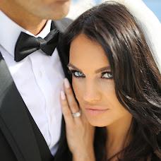 Wedding photographer Athanasios Papadopoulos (papadopoulos). Photo of 17.10.2018
