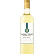 Jackson Triggs - Pinot Grigio