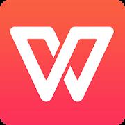 WPS Office - Word, Docs, PDF, Note, Slide & Sheet