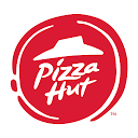 年 ピザハットの半額クーポン おすすめ 人気メニューまとめ