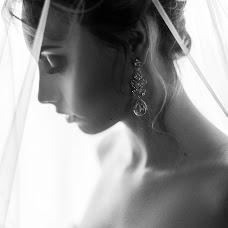 Wedding photographer Aleksandr Zamuruev (zamuruev). Photo of 14.05.2016