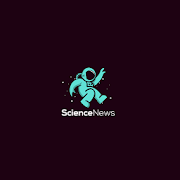 Science News One